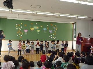 うさぎダンス.jpg